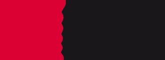 CST GmbH I Siebbebilderung I Rotationsgravur I Flachbelichtung