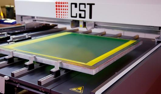 CST DLE-Eco