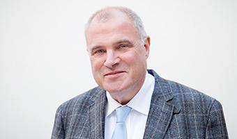 Peter Kesper